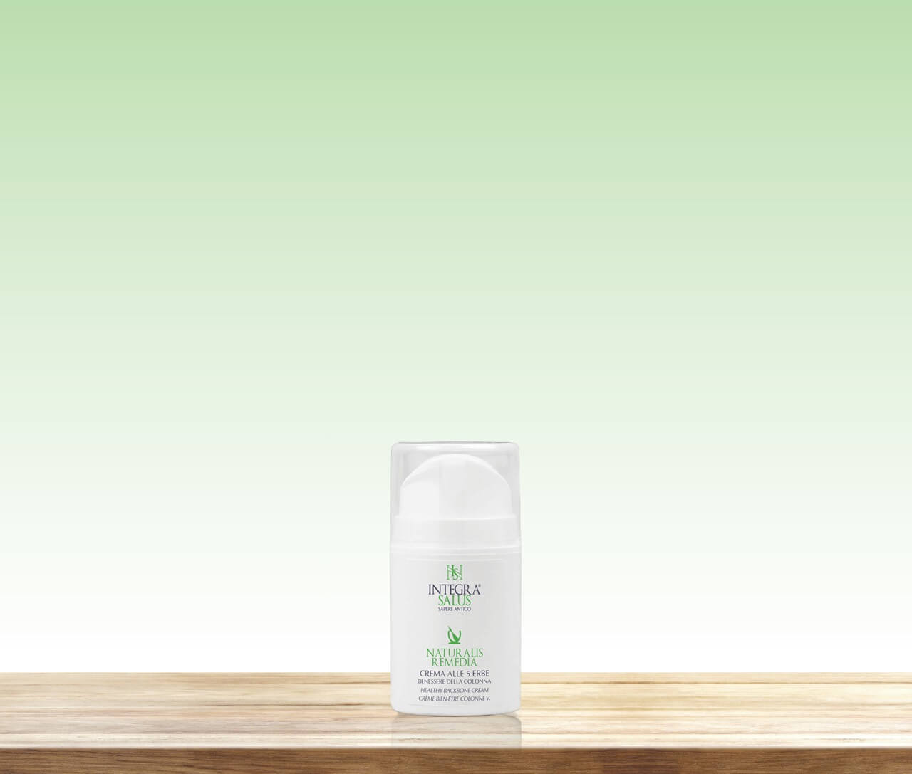 detergente_viso_rigenerante_elegans