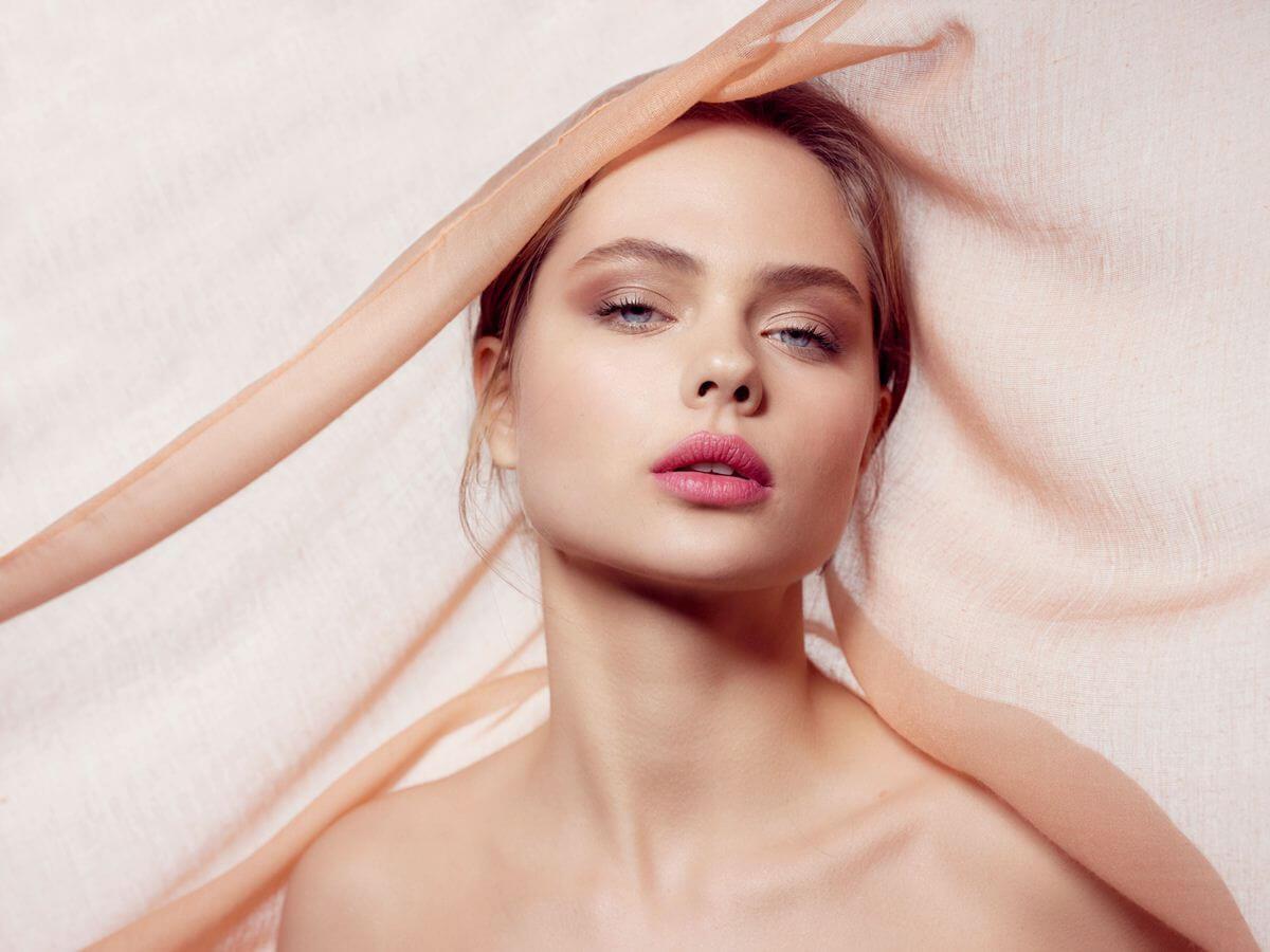 Integra Salus cosmetici professionali naturali