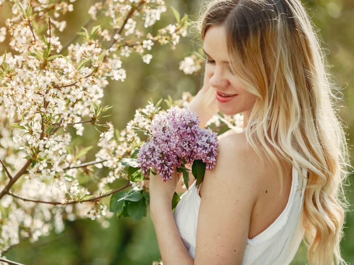 Integra Salus bellezza e benessere naturale