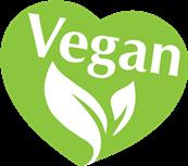 Prodotto Vegan